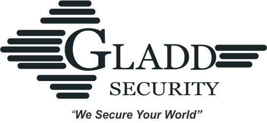 Commercial Locksmith Services - GladdSecurity
